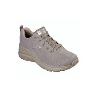 Skechers Fashıon Fıt-Wıld Aura Kadın Ayakkabı