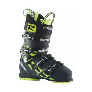 Rossıgnol Allspeed 100 Erkek Kayak Ayakkabısı