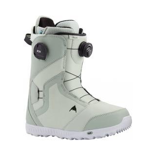 Burton Felıx Boa Kadın Snowboard Botu