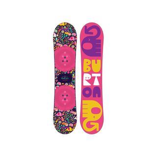 Burton Chıcklet Çocuk Snowboard