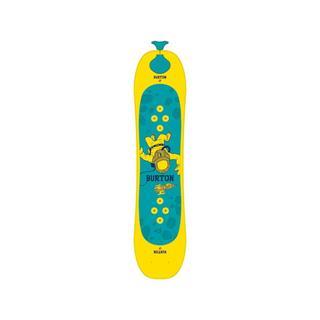 Burton Riglet Çocuk Ev Snowboardu