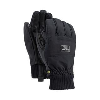 Burton Dam Glove Erkek Eldiven