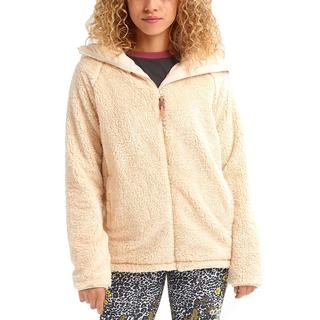 Burton Lynx Flc Full Zip Kadın Sweatshırt