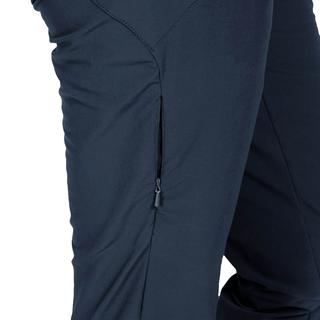 Jack Wolfskın Actıvate Thermıc Pants Kadın Outdoor Pantolonu