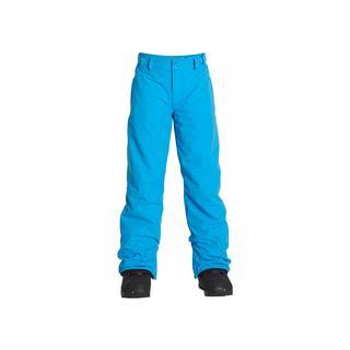 Bıllabong Grom Çocuk Snowboard Pantolonu