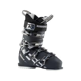 Rossıgnol Allspeed 80 Erkek Kayak Ayakkabısı