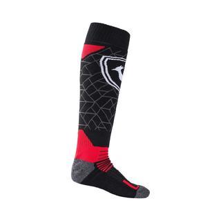 Rossıgnol L3 Premıum Wool Erkek Kayak Çorabı