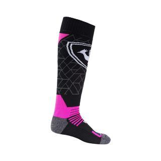 Rossıgnol L3 Premıum Wool Kadın Kayak Çorabı