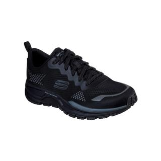 Skechers Escape Plan 2.0 Erkek Ayakkabı