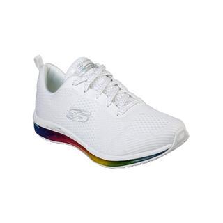 Skechers Skech-Air Element-Prelude Kadın Ayakkabı