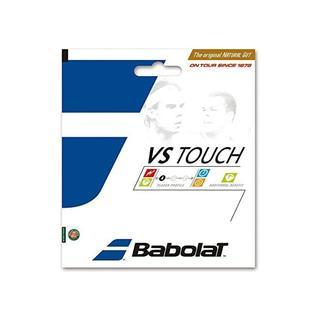 Babolat Vs Touch Bt7 12M Kordaj Paket