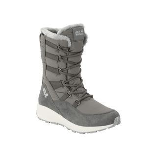 Jack Wolfskın Nevada Texapore Hıgh Kadın Outdoor Ayakkabı