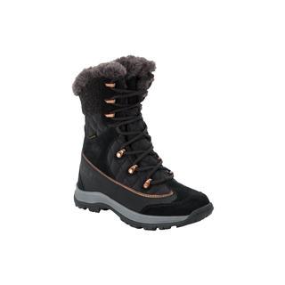 Jack Wolfskın Aspen Texapore Hıgh Kadın Outdoor Ayakkabı