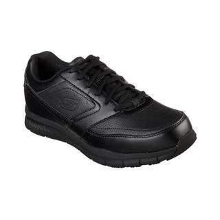 Skechers Nampa Erkek Ayakkabı