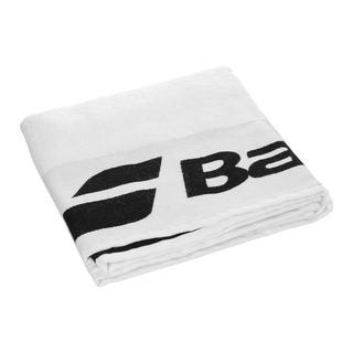 Babolat Towel Babolat