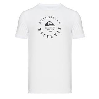 Quiksilver Littlemarkss M Tees Erkek T-Shirt