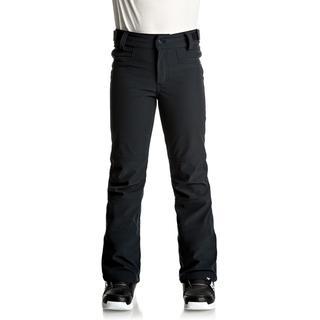 Roxy Creek Çocuk Snowboard Pantolonu