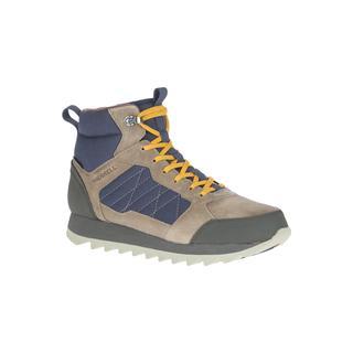 Merrell Alpine Sneaker Waterproof Erkek Bot
