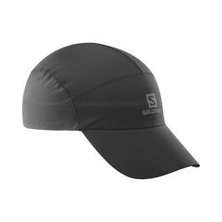 Salomon Waterproof Şapka