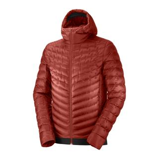 Salomon Outlıne Down Hoodıe Erkek Outdoor Montu