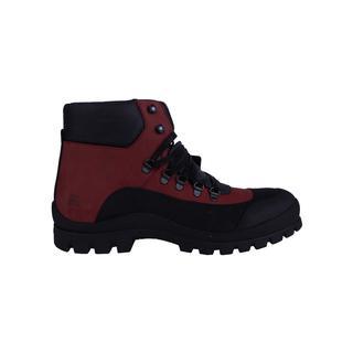 Quıksılver Urban Leather Boots Erkek Bot