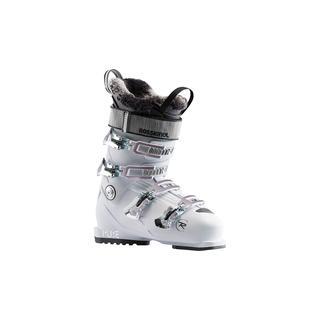 Rossıgnol Pure Pro 90 Kadın Kayak Ayakkabısı
