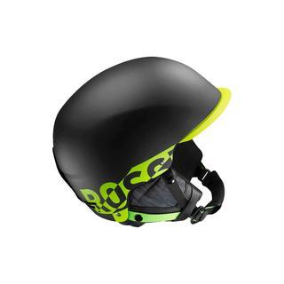 Rossignol Spark-Epp Erkek Kayak Kaskı