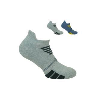 Norfolk Luke-Mg 2Li Paket Erkek Çorap