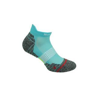 Norfolk Bolt-B Erkek Koşu Çorabı