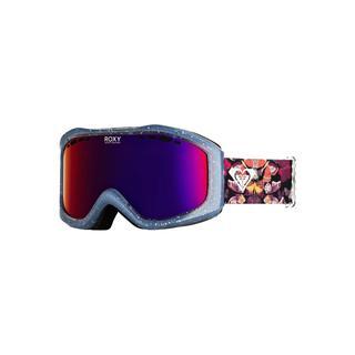 Roxy Sunset Ml Kadın Goggle