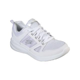 Skechers Skybound Kadın Ayakkabı