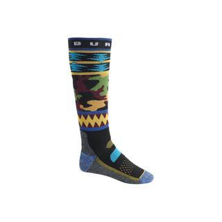 Burton Performance Midweight Erkek Kayak Çorabı