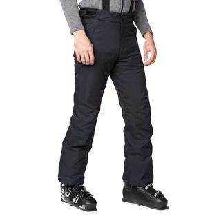 Rossignol Ski Erkek Kayak Pantolonu