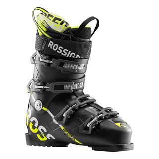 Rossıgnol Speed 100 Erkek Kayak Ayakkabısı