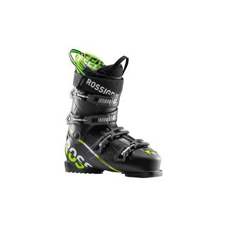 Rossıgnol Speed 80 Erkek Kayak Ayakkabısı