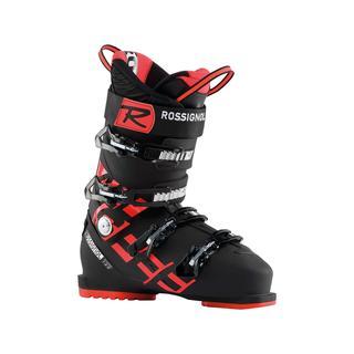 Rossıgnol Allspeed 120 Erkek Kayak Ayakkabısı