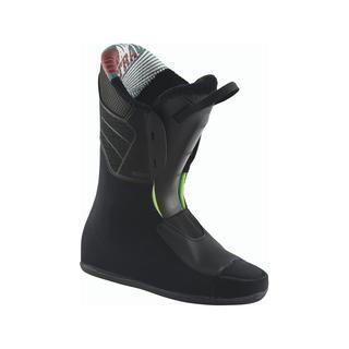 Rossıgnol Alltrack Pro 100 Erkek Kayak Ayakkabısı