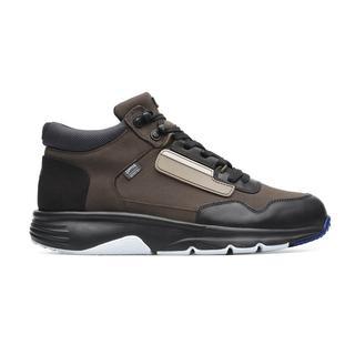 Camper Drift Erkek Ayakkabı