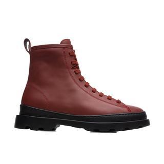 Camper Brutus Kadın Ayakkabı