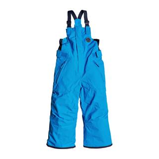 Quıksılver Boogıe Çocuk Snowboard Pantolonu