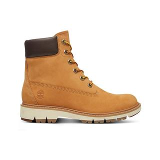 Tımberland Lucia Way 6İn Waterproof Boot Kadın Ayakkabı