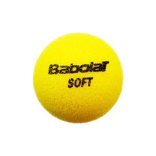 Babolat Soft Foam X36 Tenis Topu Kova
