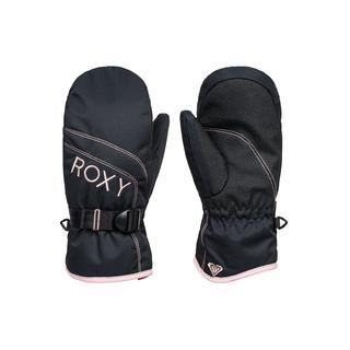 Roxy Jetty So Mıt Çocuk Eldiven