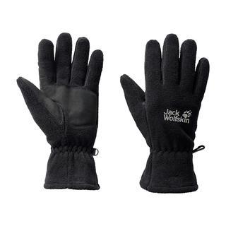 Jack Wolfskın Artıst Glove Eldiven