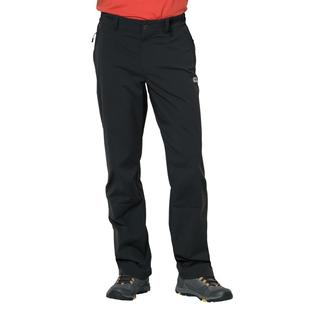 Jack Wolfskin Activate Light Erkek Outdoor Pantolon