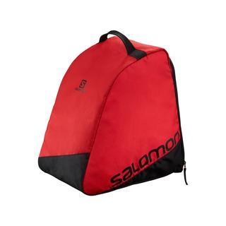 Salomon Orıgınal Bootbag Kayak Ayakkabı Çantası
