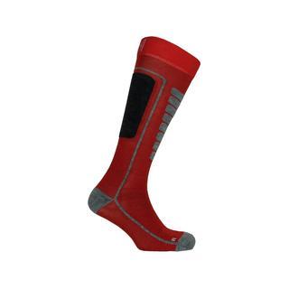 Norfolk Courchevel-R Erkek Kayak Çorabı