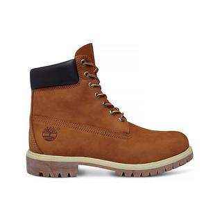 """Tımberland 6"""" Premium Boot Erkek Ayakkabı"""