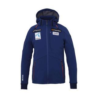 Phenıx Norway Alpine Team Softshell Vt Erkek Yelek