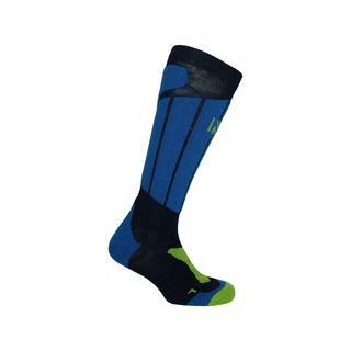 Norfolk Aspen-N Erkek Kayak Çorabı